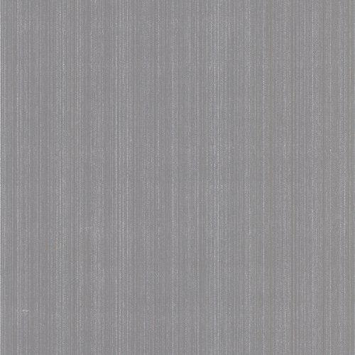 decorline-dl30459-striped-texture-wallpaper-grey