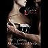 The Tycoon's Misunderstood Bride (English Edition)