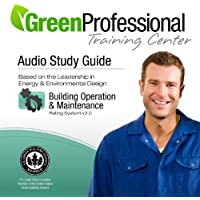 48 Indoor Environmental Quality Credit