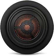 """JBL CLUB 9630 6x9"""" 3-way Coaxial Speaker S"""