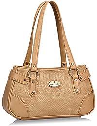 39731db7177d Beige Women s Hobos and Shoulder Bags  Buy Beige Women s Hobos and ...