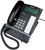 Panasonic kx-t7636Phone Verkauft von heymot Communications