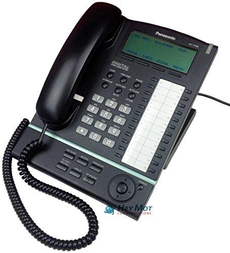 Panasonic kx-t7636Phone Verkauft von heymot - Telefonanlage Panasonic