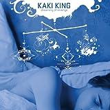 Songtexte von Kaki King - Dreaming of Revenge