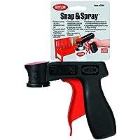 Krylon Snap y Spray Gun