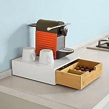 tiroir a capsules dolce gusto. Black Bedroom Furniture Sets. Home Design Ideas