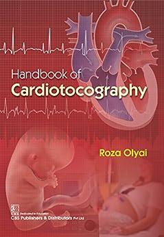 Handbook Of Cardiotocography por R., Purandare, C.n. Olyai epub