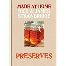 Made at Home: Preserves