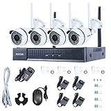 Home Video Security Systems Bewertung und Vergleich