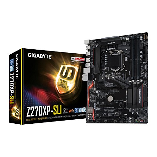 gigabyte-gaming-z270xp-sli-1151-7th-gen-ddr4-2-way-sli-motherboard-black