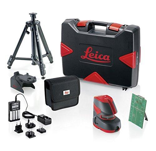 leica-817857-bettwasche-l2g-wasserwaage-laser-linien-leinen-2-packungen-l2g-30-m-zubehor-grun