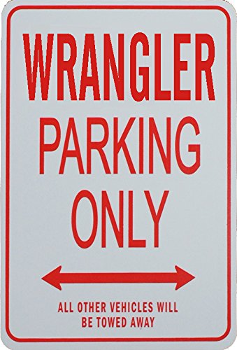 wrangler-parking-only-sign-jeep