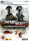 Company of Heroes: Opposing Fronts (PC DVD)