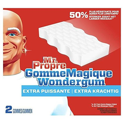 mr-clean-eraser-extra-power-x2-unit-price-sending-fast-and-neat-mr-propre-gomme-extra-power-x2