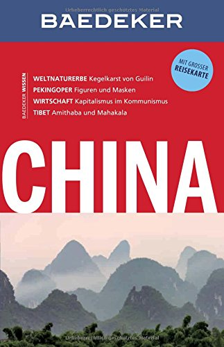baedeker-reisefuhrer-china-mit-grosser-reisekarte