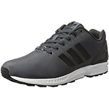 zx flux nere