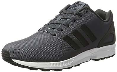 2f1a082c89c72b adidas Herren Zx Flux Laufschuhe  Amazon.de  Schuhe   Handtaschen