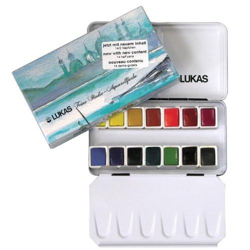 nuovo-luca-fine-studio-acquerelli-in-colore-14-godet-casa-tenuta-erano