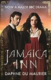 Jamaica Inn (VMC Book 2159)