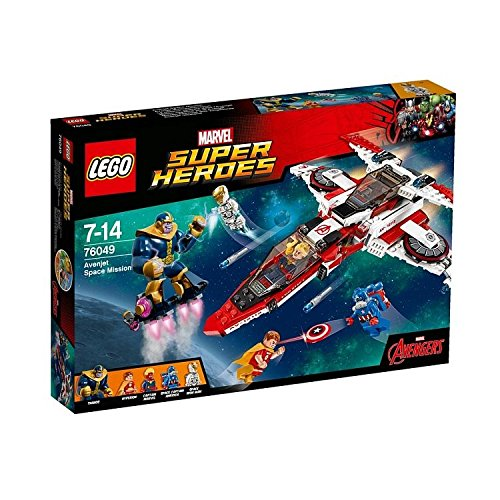LEGO-76049-Super-Heroes-Avenjet-Space-Mission-Set