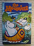 THE MOOMINS ANNUAL 1985