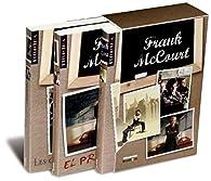 Contenidor McCourt par Frank Mccourt