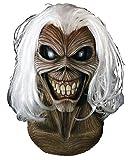 Máscara Iron Maiden Killers