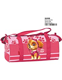 33dc12dae06 Amazon.co.uk  La Casita De Daniela - School Bags   School Bags ...