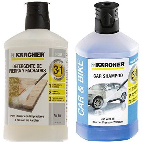 karcher-6295-7650-limpiador-de-piedra-y-fachadas-3-in-1-1-l-6295-7500-champu-detergente-para-coches-
