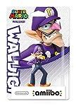 Nintendo - Figura amiibo Walui...