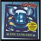 The Tankard (Remastered Edition)