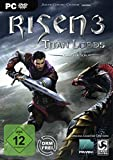 Risen 3 - Titan Lords (Limited Special Edition)