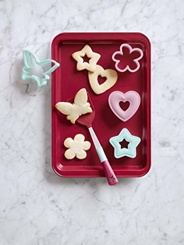 american-girl-williams-sonoma-cookie-baking-set-by-american-girl
