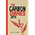 The Carbon Diaries 2015: Book 1