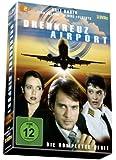 Drehkreuz Airport - Die komplette Serie [3 DVDs]
