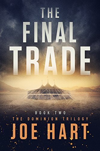 the-final-trade-the-dominion-trilogy-book-2-english-edition