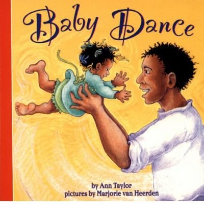 baby-dance-by-taylor-ann-author-hardcover-on-01-jan-2000