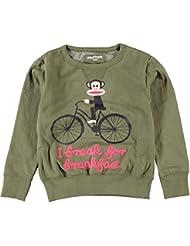 Paul Frank Jungen Sweater - 146-152