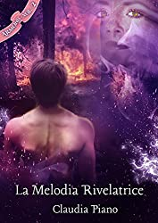 La Melodia Rivelatrice: Armonia Vol. 2