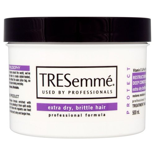 tresemme-deep-repair-creme-500ml