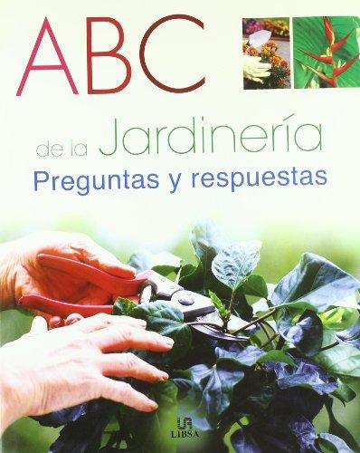 abc-de-la-jardinera-preguntas-y-respuestas-plantas-de-interior-y-jardn