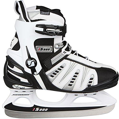 Stuf i5000 Eishockey-Skates