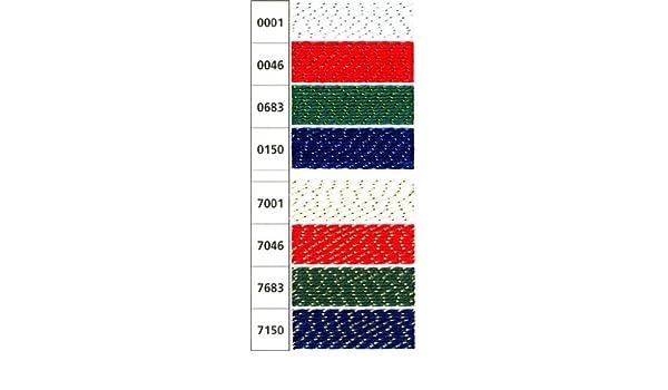 06433 FILTRO ARIA SPECIFICO COMPATIBILE CON CHEVROLET CRUZE 1.8 09 141 CV PERFORMANCE AUTO ALTE PRESTAZIONI MACCHINA VETTURA