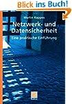 Netzwerk- und Datensicherheit: Eine p...