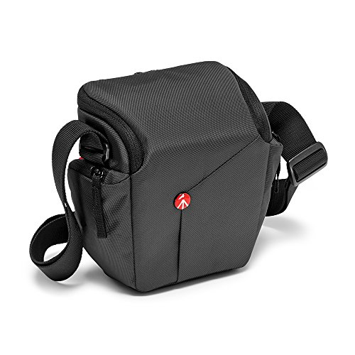 manfrotto-mb-nx-h-igy-holster-csc-grau
