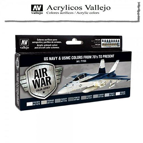 vallejo-acrylics-model-air-set-us-navy-usmc-colors-from-70s-to-present