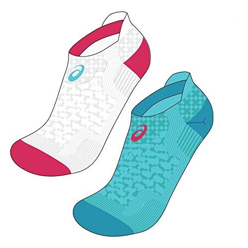 2ppk-womens-sock-turquoise-real-white-2016-asics-ii-39-42-turquoise-real-white