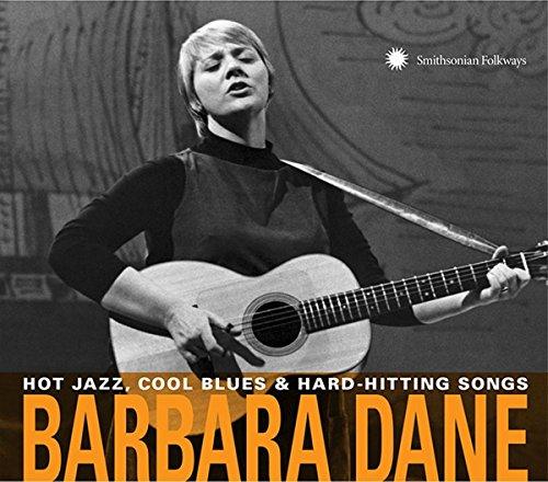 Preisvergleich Produktbild Hot Jazz, Cool Blues & Hard-Hitting Songs