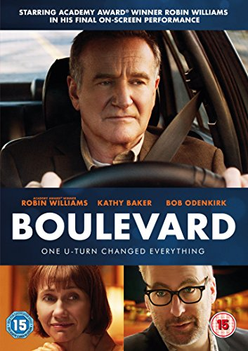 boulevard-edizione-regno-unito