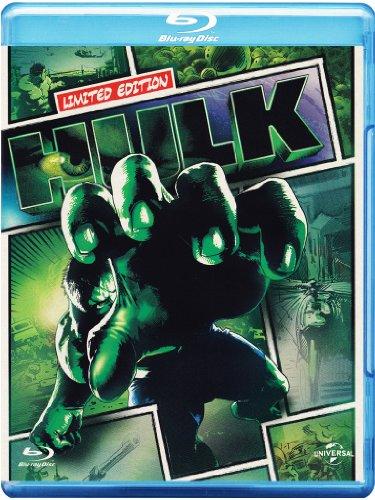 hulk-ltd-reel-heroes-edition-italia-blu-ray